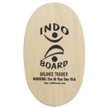 Original IndoBoards