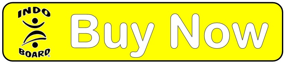 Buy Now Logo Button - Yellow