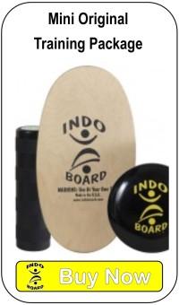 Product Buy Now Button - Mini Ori TP