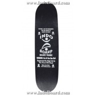 kicktail.black.deck