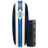 pro_surf_roller_1_4