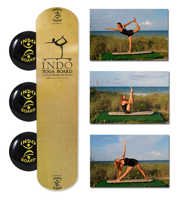 yoga_board_julie_roach_md